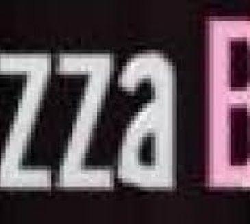 Nuovo Bookmaker italiano: Gazzabet